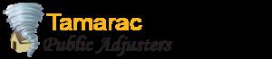 Tamarac Public Adjusters